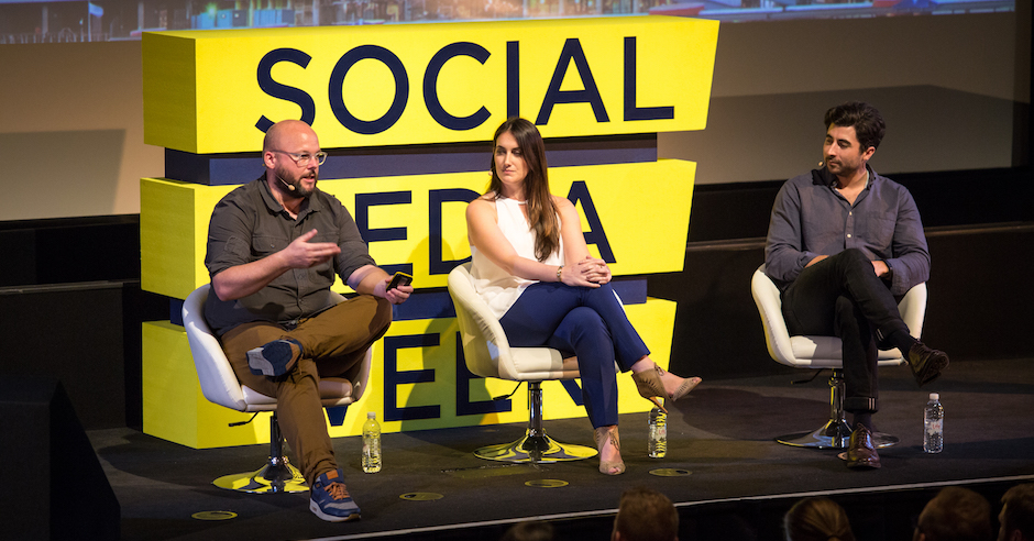 Top Takeaways from Social Media Week Chicago 2015 Part 2