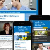 Wiley Global Education Solutions