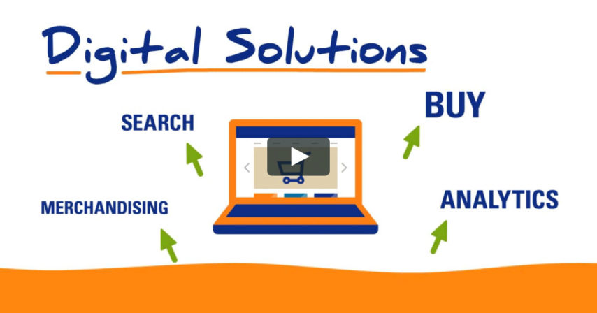 United Stationers Digital Solutions